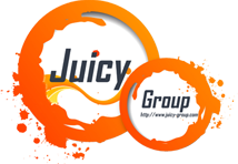 Juicy-Group